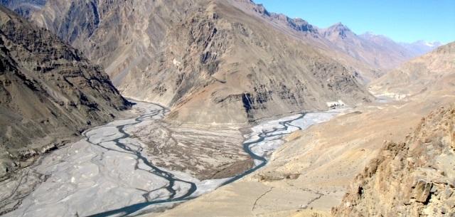 parapanta, excursie, zbor, Himalaya, India, Mures, scoala, tandem, pilot, aventura