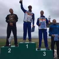 Campionat National Parasutism