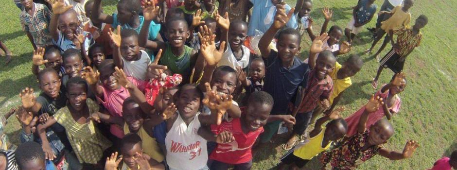 festival, parapanta, aventura, tandem, adrenalina, zbor, Africa, Ghana