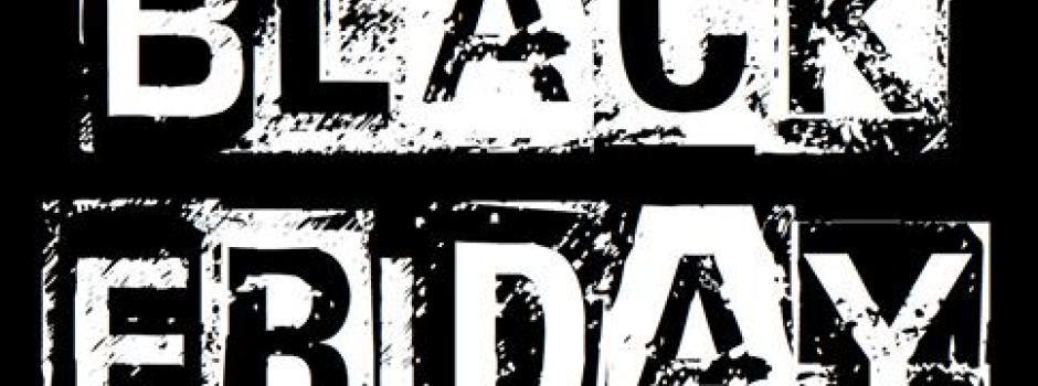 parapanta, redurcere, black Friday, Mures, aventura, adrenalina