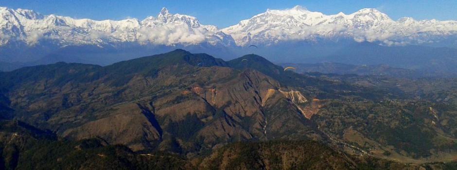 parapanta, tandem, pilot, zbor, Mures, scoala, aventura, adrenalina, Nepal, Himalaya