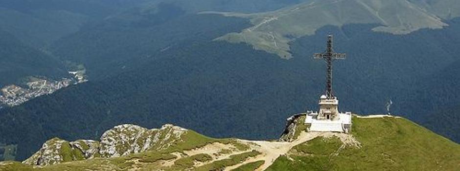 parapanta, tandem, pilot, zbor, Targu-Mures, Mures, scoala, aventura, adrenalina, Bucegi