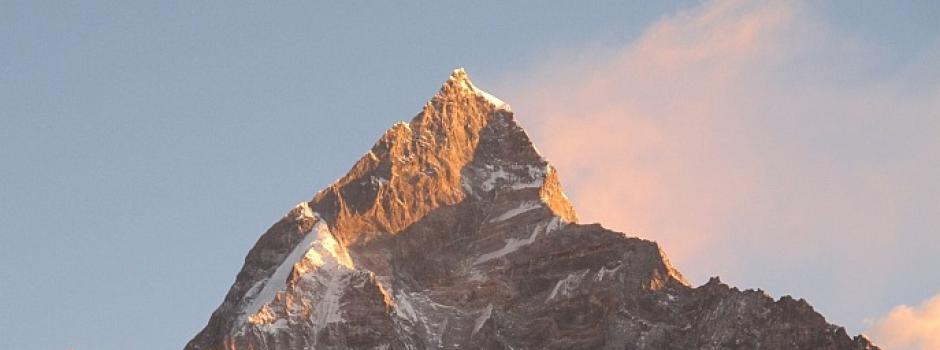 parapanta, excursie, zbor, Himalaya, Nepal, Mures, scoala, tandem, pilot, aventura