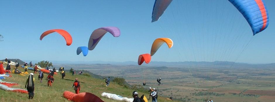 scoala, parapanta, adrenalina, Mures, zbor, aventura, inaltime